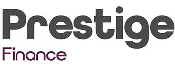 Prestige-finance