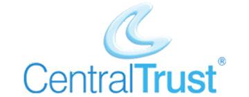 centraltrust