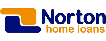 norton-home-loans