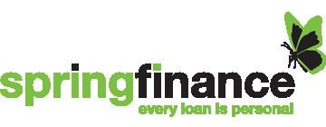 spring-finance