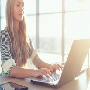 Clever Lending Blog